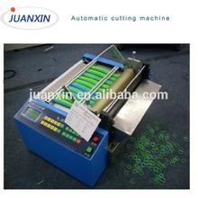 Automatic rubber band cutting machine,rubber tube cutting machine