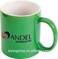 2014 cerâmica água& xícara de café expresso, fantasia café copos e taças, italiano xícaras de café cerâmica