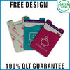 Free design Japan quality standard cell phone wallet
