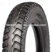 4.00-12 4.50-12 5.00-12 Hot sale three wheel motorcycle tire