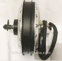 150kph speed hub motor 10kw for scooter electric,electric bike 10kw motor
