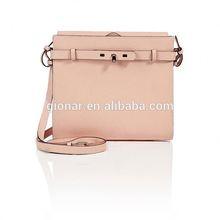 Thin Envelope Bag/Leather Cross Body Bag/Ladies Fancy Bag
