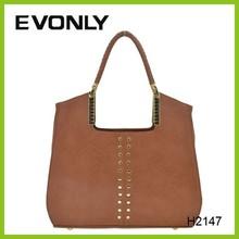 H2147 Women's bag woman bag brand oem woman bags