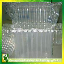 PBW519 Hot sell air column bag cushion