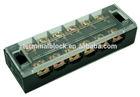 TB-2506L For Electric Power 600V 25A Terminal Block Transformer