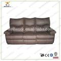 Más barato workwell sofá conjunto, sofá de lujo muebles kw-fu64