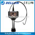 Melhor vender 4.5mm máquinasdecostura tubulação deinspeção câmara, máquinasdecostura câmara deinspecção