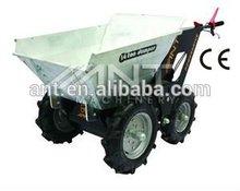 Mini tractor 4 wheel drive trucks CE BY250