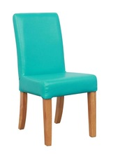 Modern Cute Baby Chair For Restaurant Dining Room Chair