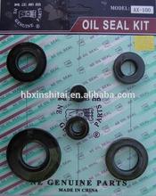 TC,SC,TA,TB,SA,SB type rubber oil seal