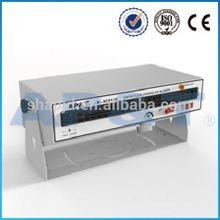 AP-AC2459 cross flow ionizing air blower harmer system exhaust fan