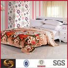 buy house cheap alibaba shares coral fleece blanket fleece blanket knit blanket