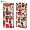hot selling case for iphone5/5s,for iphone 5s mobile phone case