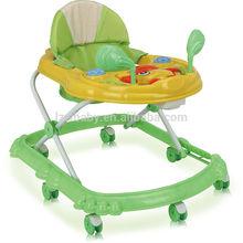 LZW baby toy/walking old baby walker: model 132