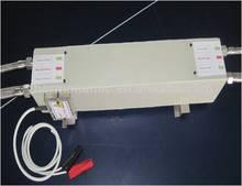 30 Watts Generator, thermoelectric Generator , Water generator TEG-LL-30-12V