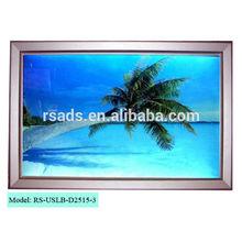Pictures frames snap frame light frame
