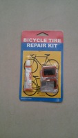 Bicycle Repair Kits