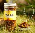 Lg-35 350ml çiçekli çay plastik şeffaf pet şişe
