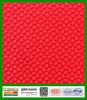 New pattern Pvc Roll Floor Mat