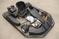 HONDA TYPE ATV RACING KARTING 168CC