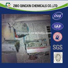 Manufacturer calcium carbide 50-80mm, cac2 un1402, stone calcium carbide price
