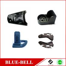 OEM customized plastic manufacturer , ABS/PVC/PC/TPU plastic production