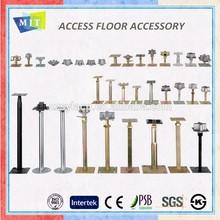 Adjustable Within 5cm!! Raised Access Floor Pedestals