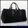Yiwu stocklots travel trolley luggage bag