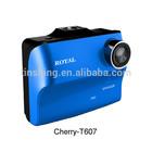 Super HD 1080p mini camera rechargeable