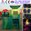 Professional Manufacturing Factory White Coal Briquetting Machine