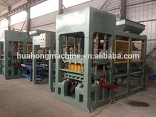 limestone block price, concrete hollow brick block making machine for asale