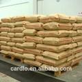 Massa de farinha improver : solúvel em água glicerina Monostearate Monoglyceride GMS