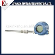 SG Rosemount 3144P Temperature Transmitters