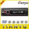 car audio/instructions car mp3 player fm transmitter usb/car mp3 player
