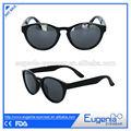 2014 migliore qualità professionale italia design occhiali da sole bambini