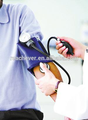 prednisone for tinnitus