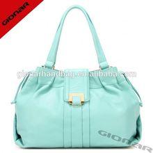 wholesale brand name tote bags dirct buy china handbags
