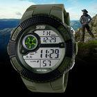 wat popular teenage fashion watches,sport digital hand watch mobile phone
