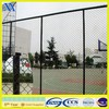 temporary fence panels manufacturers/used chain link fence/temporary metal fence panels