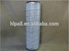 Donaldson P181125 Air Filter element