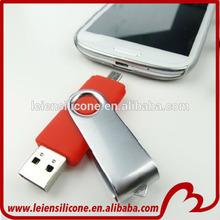 New products Android smartphone usb flash drive,bulk cheap smartphone usb memory stick,2gb,4gb,8gb,16gb,32gb universal usb drive