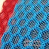 3D spacer Mesh Fabric for fabric shoes Vamp/sportswear/car seat cushions cloth