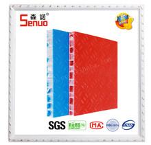 Fiberglass Reinforced Plastic Composite Board (FRP Composite Board)
