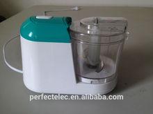 CP-101,Food chopper,Meat grinders,AC motor