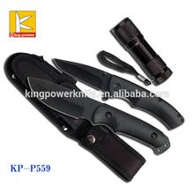 swiss knife swiss kitchen knife swiss line knife