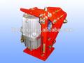 caliente la venta de la fábrica ofreciendo ypz2 de potencia de la serie brazo hidráulico de frenos de disco