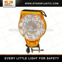 STARS PLASTIC AB-SU311-5 led warning emergency light