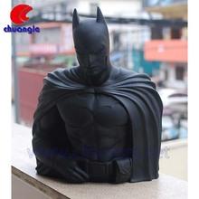 OEM Plastic Batman Figure , Memorable Batman Toy , Batman Action Figurine