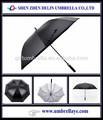 se acogió con beneplácito distribuidor quería europa de protección uv de golf paraguas de un solo asiento del carro de golf eléctrico
