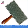 (L) PR80026 various high quality newest style useful dog brush pet products made by China manufacturer